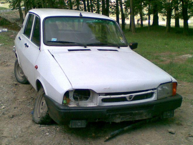 20072009(008)