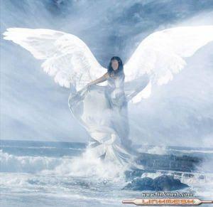 pintura_de_angel