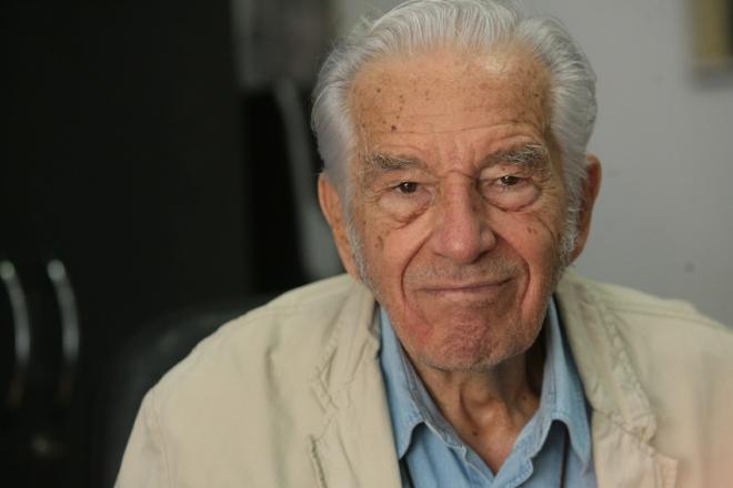 SERGIU NICOLAESCU - DECES