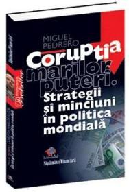 carte_Coruptia-marilor-puteri_26518c