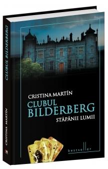 cristina-martin-clubul-bilderberg-editie-de-lux-858