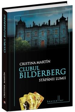 clubul-bilderberg-thumb-250-0-18