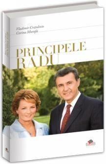 Principele-Radu-al-Romaniei---Corina-Murafa-si-Vladimir-Cretulescu