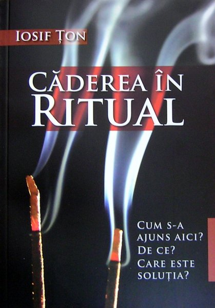 caderea-in-ritual
