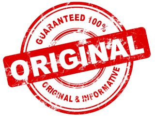 original-100-guaranteed