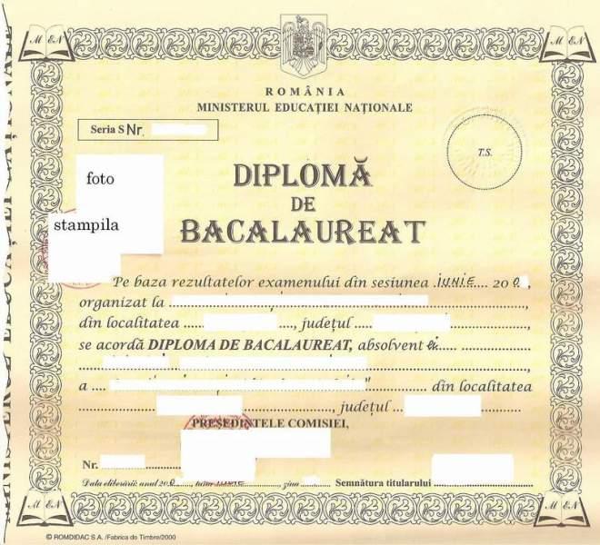diplom_bac1
