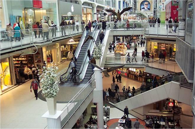 shopping_mall_photo