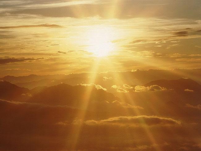 gloria-lui-dumnezeu-se-vede-in-creatia-sa