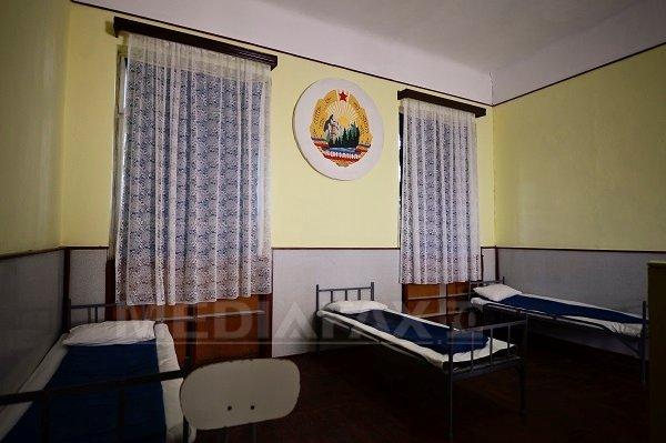 muzeu-ceausescu