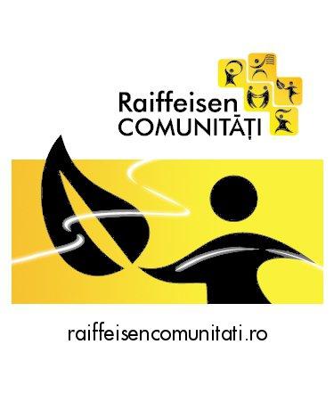 raiffff