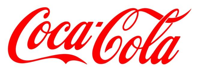 Coca-Cola_Logo