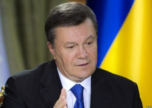 President-Viktor-Yanukovich-300x214