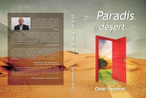 coperta-din paradis in desert