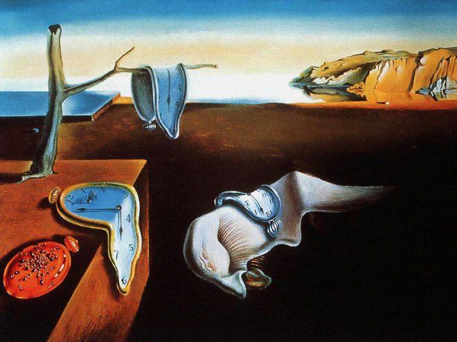 the_persistence_of_memory_-_1931_salvador_dali
