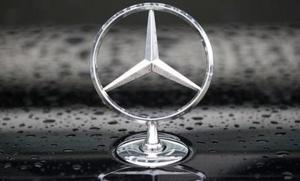 M_Id_397282_Mercedes