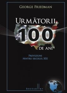 urmatorii 100