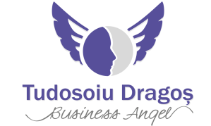 Tudosoiu Dragos Business Angel 2