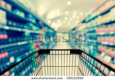 consum societate de