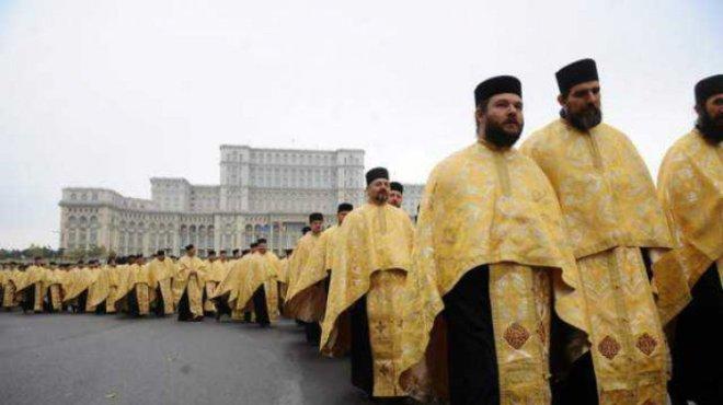 lideri religiosi