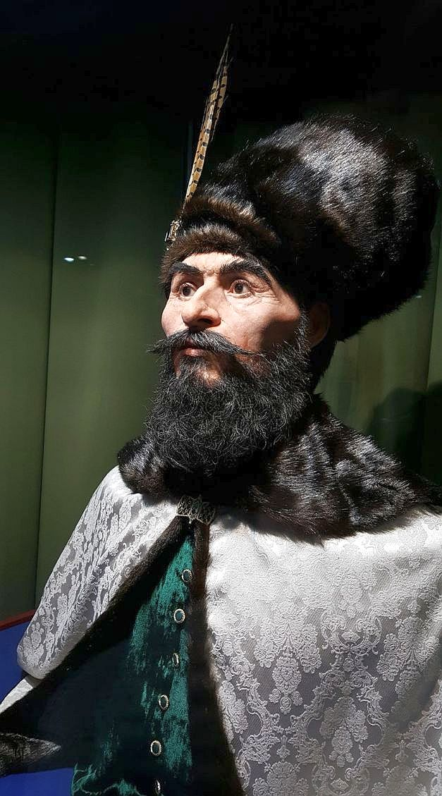 mihai-viteazul