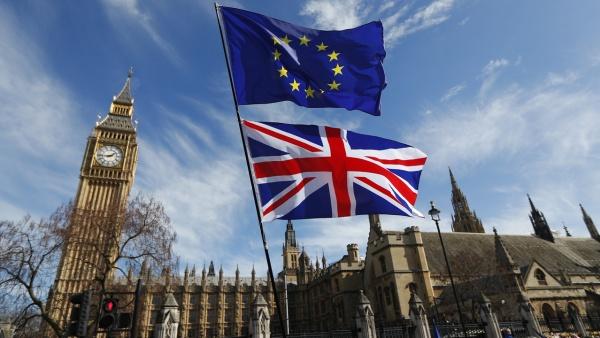 Brexit-Header-1280x720
